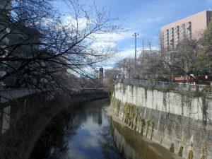 3大滝橋 (1)