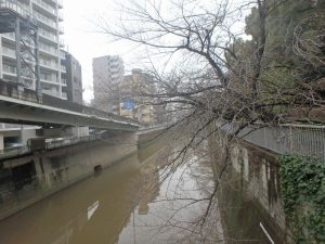 3いきゅうばし (1)