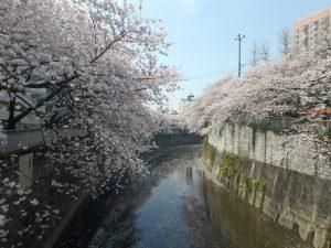 3大滝橋 (2)