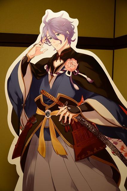 刀剣男士3